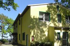 Duenenhaus-Seensucht_Haus