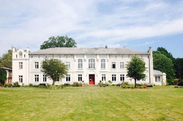 HerrenhausRoggow